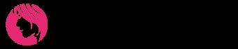 The Beauty Gaze Logo