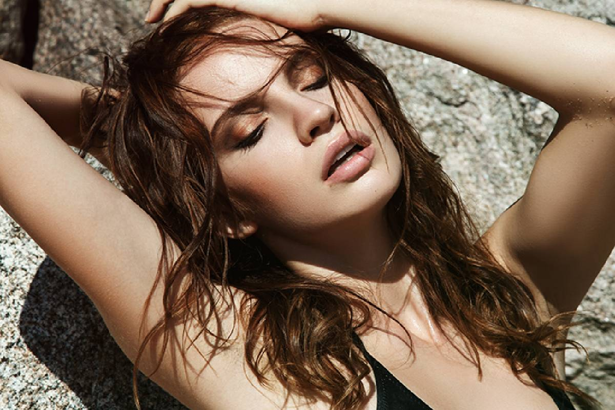 How To Prolong The Duration Of Makeup In Hot Weather