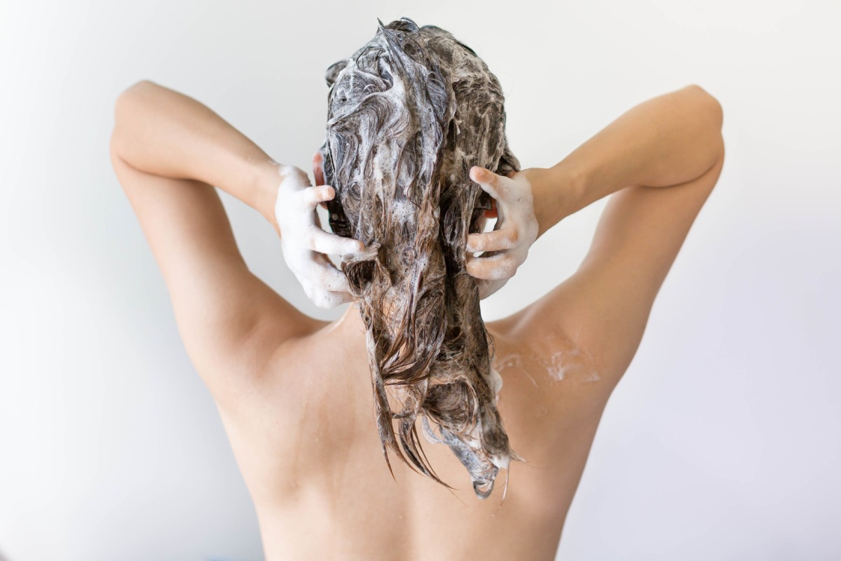 Hair Masks Why Use Them in Summer