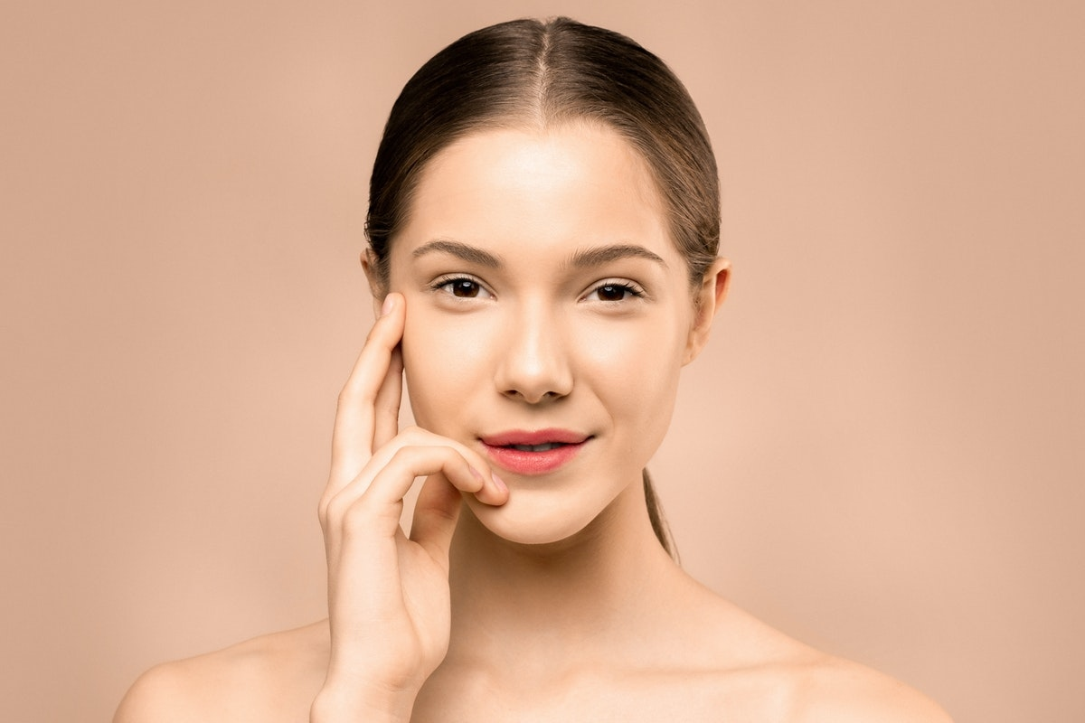 Types of Pimples - How To Get Rid of Pimples