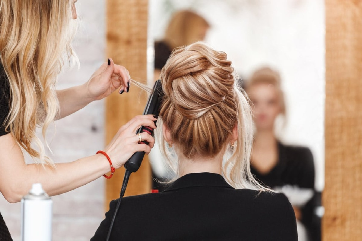 6 Steps To Find the Best Hairdresser in Penrith